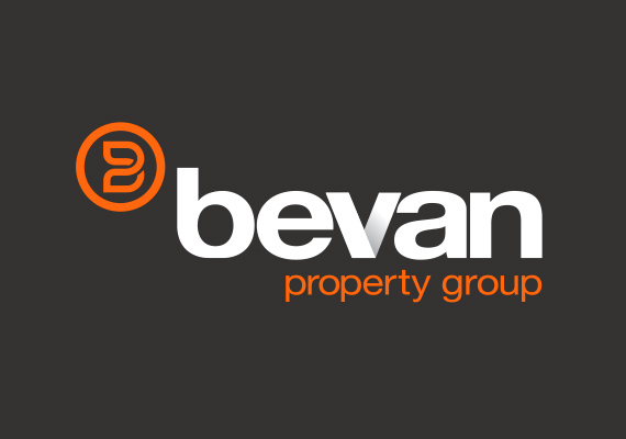 Bevan Property Group