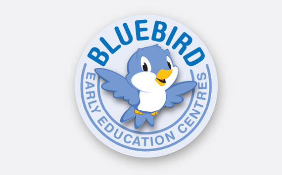 Bluebird Early Learning Centre