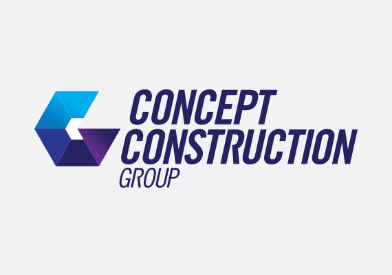 Construction Group
