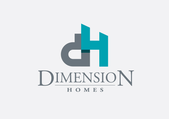 Dimension Homes