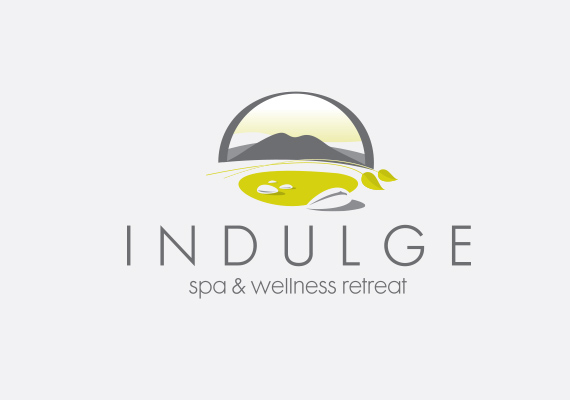 Indulge Spa Wellness Retreat
