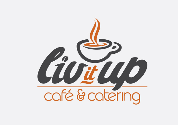 Liv It Up Cafe And Catering