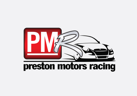 Preston Motors Racing
