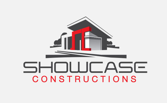 Showcase Constructions